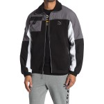 XTG Trail Zip Front Jacket