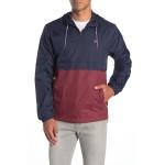 Halfmont Jacket