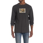 CJ Collins Long Sleeve T-Shirt