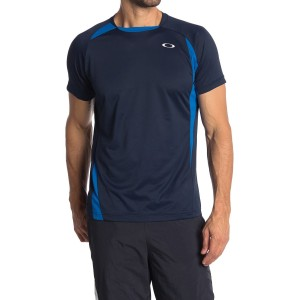 Enhance Crew Neck 8.7.04 T-Shirt