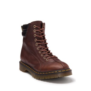 Santo Lace-Up Boot