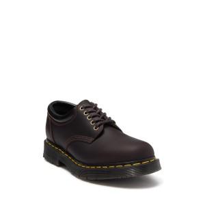 8053 Lace-Up Shoe