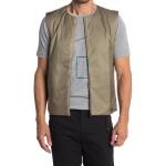 RSWR18 Shell Insulation Vest