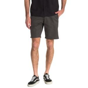 Redlands Hybrid Shorts