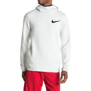 Therma Showtime Pullover Hoodie