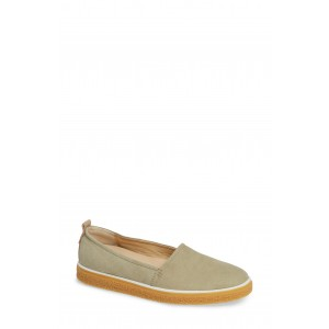Crepetray Slip-On Sneaker