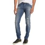 Troxer Skinny Jeans