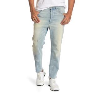 Eetar Slim Skinny Jeans