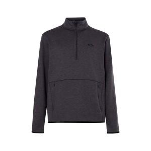 Half Zip Golf Fleece Pullover