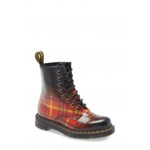 1460 Boot 8 Eye Boot