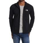 Storm Shadow 2 Zip Jacket