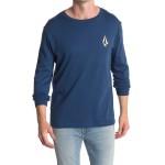 Euro Corpo Long Sleeve T-Shirt