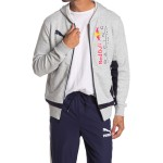 x Red Bull Formula One Racing Zip Hoodie