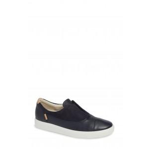 Soft 7 II Slip-On Sneaker