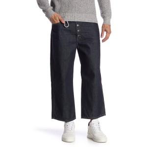 Flip Wide Leg Jeans