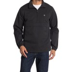 Wilfred Quarter Zip Pullover