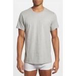 3-Pack Cotton T-Shirt