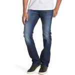 Safado Straight Jeans