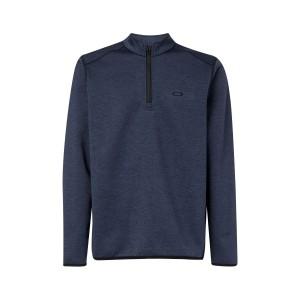 Midweight Golf 1/4 Zip Pullover