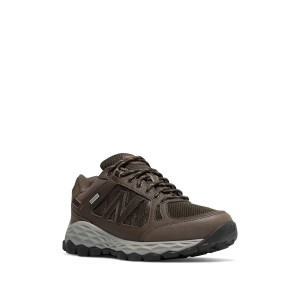 1350 Outdoor Walking Sneaker - Multiples Widths Available