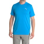 Run Laser Cat Short Sleeve T-Shirt