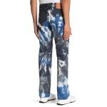 501 93 Straight Leg Tie Dye Jeans