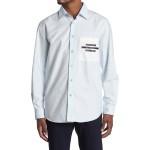 Coleman Button Front Shirt