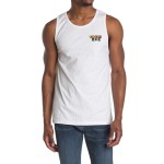 Day Waves Tank