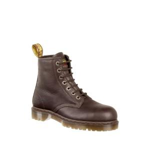 Icon 7B10 Steel Toe Boot
