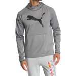 Tec Sports Cat Performance Hoodie