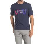 Vertigo Logo T-Shirt