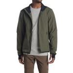 Midlayer Soft Shell Jacket