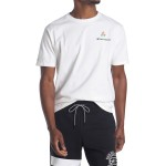 Sport Style Reeder Portrait T-Shirt