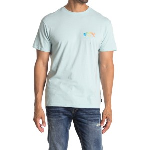 Florida Arch Graphic Tee