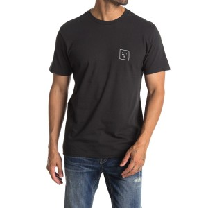 Stacked Fill Tee