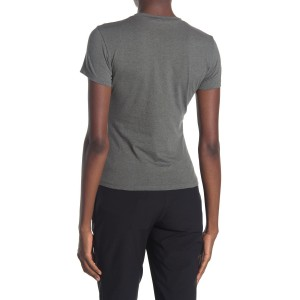 Relaxed Tiny T-Shirt