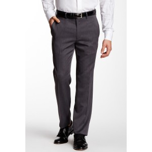 Urban Heather Slim Dress Pants - 29-34 Inseam