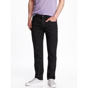 Slim Built-In-Flex Jeans for Men