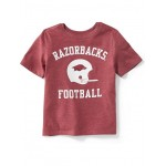 NCAA&#174 Graphic Tee for Toddler Boys