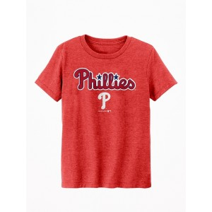 MLB&#174 Team Graphic Tee for Boys