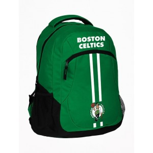NBA&#174 Team Backpack