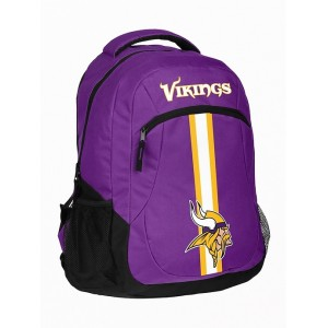 NFL&#174 Team Backpack