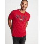 NBA® Team Graphic Tee for Men