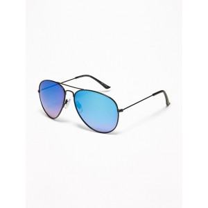 Aviator Sunglasses for Boys