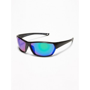 Classic Sports Sunglasses for Boys