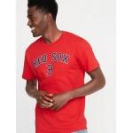 MLB® Team-Graphic Tee for Men