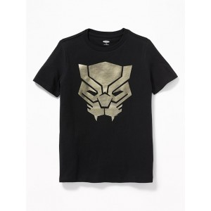 Marvel&#153 Black Panther Tee for Boys