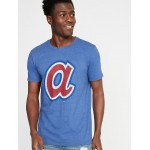 MLB® Cooperstown Collection™ Team-Graphic Tee for Men