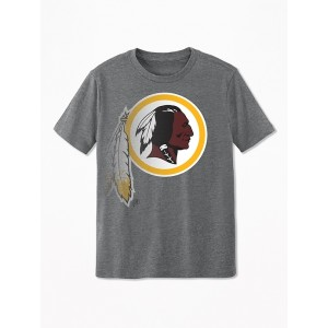 NFL® Team Graphic Tee for Boys