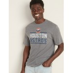 MLB® Vintage Team Graphic Tee for Men